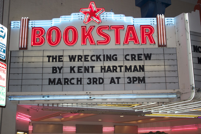 BookStar_Marquee_WreckingCrewBook